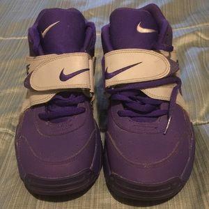Girls Nike Air Veer GS 6y